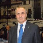 Il presidente FIPAV Novara sul tema palestre