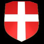 Team Volley Novara